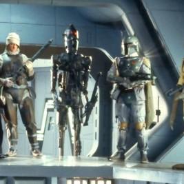 Star wars fejvadász kuruc.info