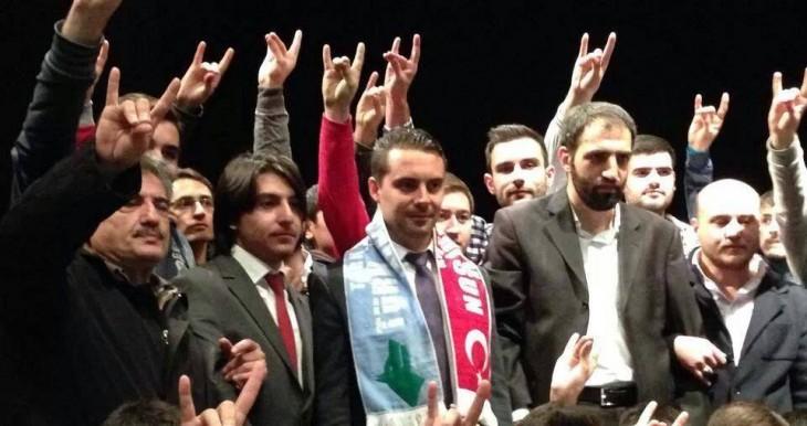 Vona Gábor és a Jobbik elárulja a keresztény gyökerű civilizációt