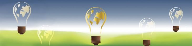 Energiatakarékosság, energiahatékonyság