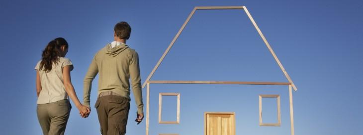 Családi otthonteremtés kedvezmény, támogatás