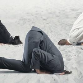 globális felmelegedés szkeptikusok