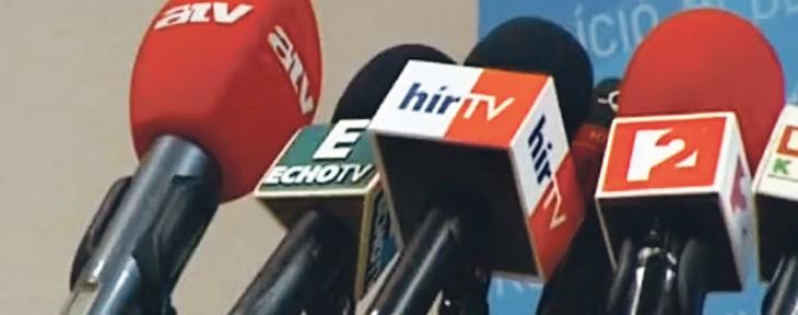 Gyere Haza médiavisszhang